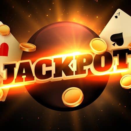 Curacao Online Casino: Legal & Seriös