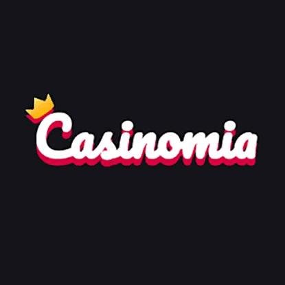 Cafe online casino