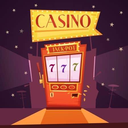 Book of Ra ohne Limit spielen – Welche Casinos bieten sich an?