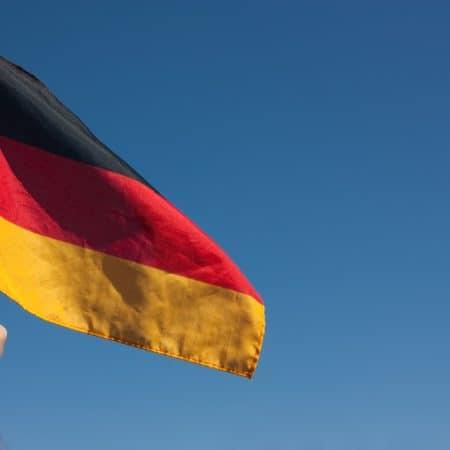 Deutschland auf dem Weg zu einer neuen Bundesglücksspielverordnung