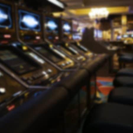 Die Zukunft von Online-Casinos – Ein Überblick